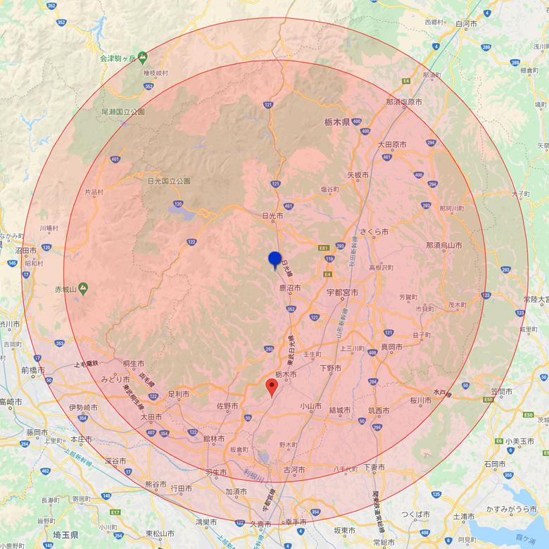 map2021