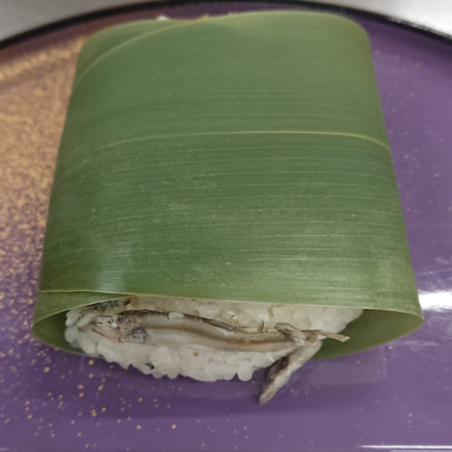 chiayu-chimaki1200